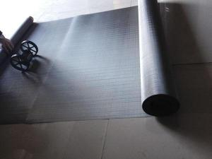 904L Stainless Steel Wire Mesh