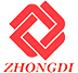 Anping ZhongDi Wire Mesh Products Co.,Ltd