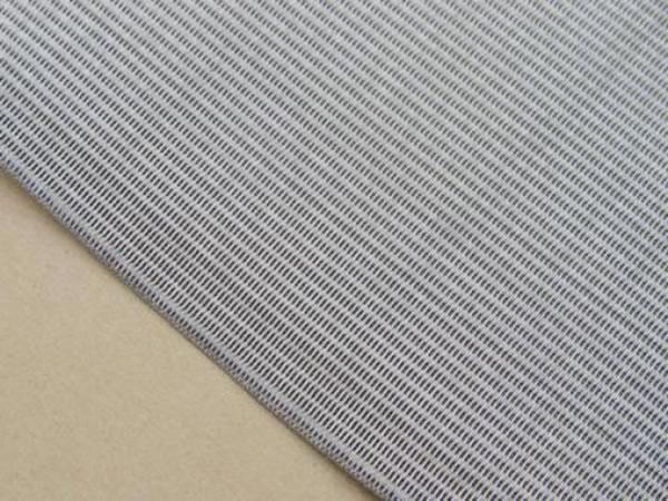 Dutch Weave Stainless Steel Mesh Wire Mesh Zhongdi